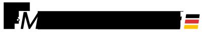 MotorMeister Logo